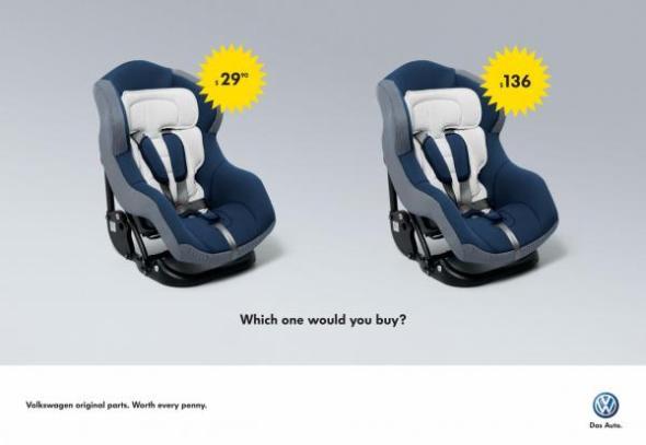 volkswagen-original-parts-baby-seat-600-89159-1