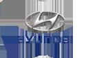 22-logo
