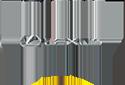 30-logo