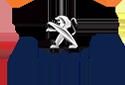39-logo