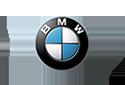 4-logo