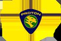 41-logo