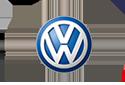 52-logo