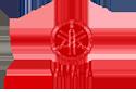 53-logo