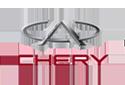 7-logo